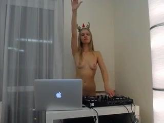 Sexy cam babe Haleysweetx