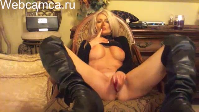 Sweet girl HottieArabian masturbating with vibrator