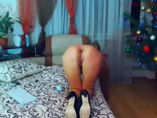 Zarina: Teeny taking anal for cash